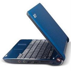 Acer Aspire One: Das 1-Euro-Netbook