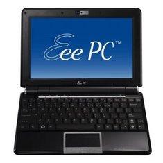 Asus EeePC 1000H: Schweres und gut ausgestattes Netbook