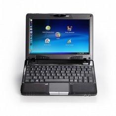 Netbook LG X110: Der chinesische Koreaner