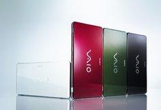 Sony Vaio P: Luxus-Netbook zum Luxuspreis
