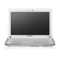 Das Netbook NC10 von Samsung mit extrastarkem Akku