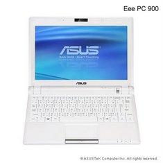 Netbook Asus Eee-PC 900