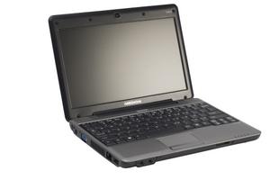 Medion stellt neue Akoya Netbooks vor