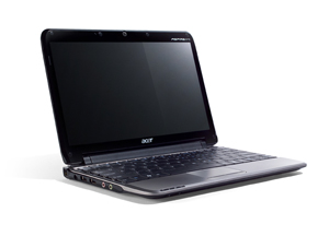 acer-aspire-one-751