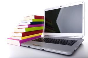 Netbooknutzung im Schul- und Studienalltag