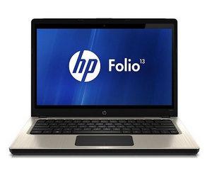 Kaufberatung: Netbook oder Ultrabook – was brauche ich?