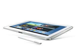 Tablet-Neuheiten von der IFA