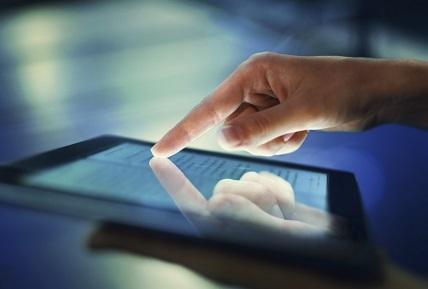 Gibt Microsoft das Tablet-Geschäft auf ?