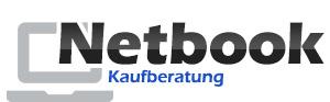 Netbook Kaufberatung