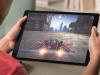 Profi-Tablet in XXL: Das neue iPad Pro