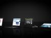 Lenovos Thinkpad X1 Tablet: Die Module machen's!