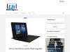 Interessant aufgestellt: Das Windows-10-Tablet von Point Of View