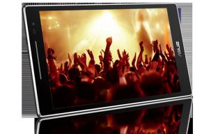 Die vier neuen Asus ZenPad 8.0 /10.0 Tablets