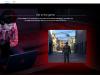 HP i7 Gaming: Genug Kraft zum Zocken