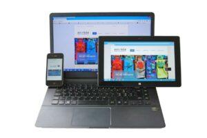 Smartphone, Tablet oder Netbook – Unterschiede und Vorteile